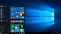 En este artículo os mostramos una amplia lista con los mejores gestos de touchpad y atajos de teclado disponibles para el nuevo sistema operativo Windows 10