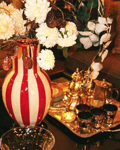 TEC Interior Design Article In Prestige Magazine
