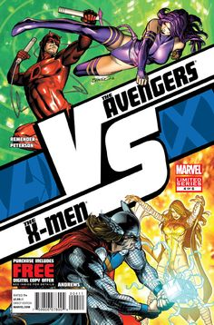 http://comics-x-aminer.com/2012/07/07/preview-avx-vs-4/