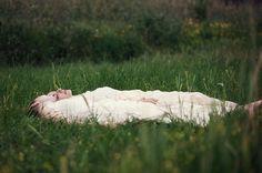 * wedding collection MARINA VALERY *   photographer : SIMSISTER