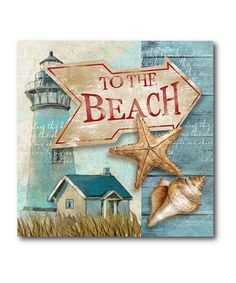 480 Best Beach Things images in 2018 | Christmas crafts ...