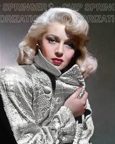5 DAYS! 8X10 LANA TURNER POSTMAN ALWAYS RINGS TWICE COLOR PHOTO BY CHIP SPRINGER. Please visit my Ebay Store at http://stores.ebay.com/x5dr/_i.html?rt=nc&LH_BIN=1 to see the current listings of your favorite Stars now in glorious color! Message me if you would like me to relist your favorites. Check out my New Youtube videos at https://www.youtube.com/channel/UCyX926rA5x4seARq5WC8_0w