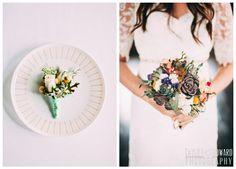 Loft 1023- Little Rock, Arkansas Wedding Photography {Mr. & Mrs. Bushey} » Taylor Howard Photography
