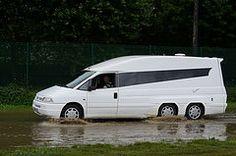 1444 (Kopie) (azu250) Tags: 6 france citroen ambulance mans le bugatti circuit 2014 jumpy roues tissier eurocitro