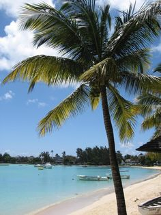 Mauritius BelAfrique - Your Personal Travel Planner www.belafrique.co.za