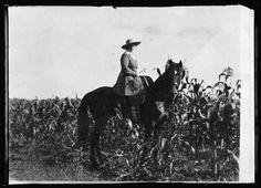 Roumania's Queen believes in studying first hand the conditions in her own country not depending upon reports made by cabinet ministers and others. A student of agriculture she frequently makes trips about the country and on this occasion was caught by an American Red Cross photographer in the midst of the corn fields   Library of Congress Cabinet Minister, American Red Cross, Library Of Congress, Studying, Romania, Agriculture, Fields, Trips, Queen