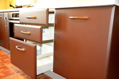 Filing Cabinet, Storage, Furniture, Home Decor, Purse Storage, Decoration Home, Room Decor, Larger, Home Furnishings