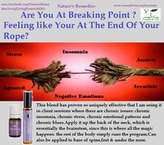 Young Living Essential Oils  Young Living #1598558