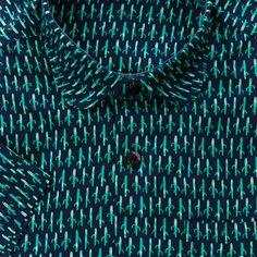 Limited edition shirt created by www.shirtwiseshop.com #limitededition #limitedserie #shirt #roundcollar #summer #printed #print #cactus #shirtwise #shirtwiseshop