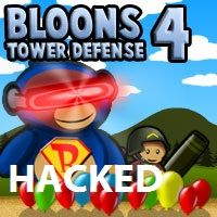 Bloons Tower Defense 3 unblocked | Flash games | Tower ...