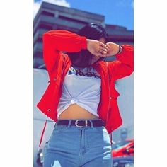 Bad Fashion, Tumblr Fashion, Teenage Girl Photography, Girl Photography Poses, Cool Girl Pictures, Girl Photos, Couple Photos, Cute Couple Sketches, Girls Status