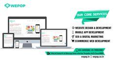 Best Android & iOS Mobile App Development Company In India Mobile App Development Companies, Software Development, Virtual Reality Applications, Free Web Design, Seo Digital Marketing, Web Design Quotes, Web Design Services, Best Android, Aso