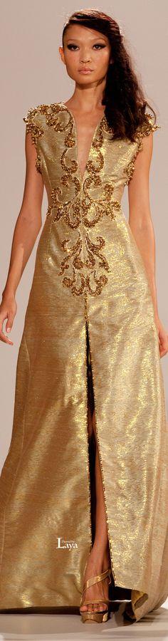 Glitter Fashion, Gold Fashion, Glitz Wedding, Embellished Gown, Shades Of Gold, Glitz And Glam, Gold Sparkle, Stunning Dresses, Spring Summer