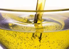 Кому категорически нельзя употреблять подсолнечное масло?