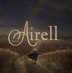 Airell meaning nobleman English baby names A names boy names names that sta Airell Bedeutung Edelmann Englisch Babynamen A Namen Jungennamen Namen, die sta –