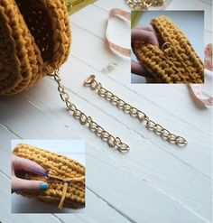Crochet Handbags Have fun crocheting this wonderful handbag! Crochet Shell Stitch, Crochet Hook Set, Diy Crochet, Crochet Handbags, Crochet Purses, Crochet Bags, Handbag Tutorial, Mochila Crochet, Crochet Backpack