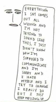 Thats me :/