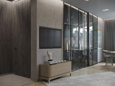 Дизайн интерьера квартиры, дизайн интерьера гостиной, living design,contemporary