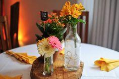 5 super dicas para economizar ainda mais na decoração do seu casamento!