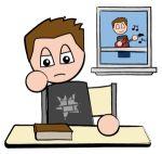 Profielen van leerlingen | Stimulerend signaleren | Informatiepunt Onderwijs & Talentontwikkeling (SLO)