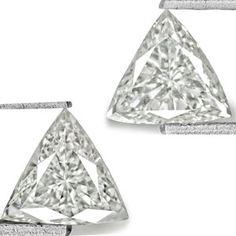 Knowledgeable 14kt White Gold 1.45 Carat Natural Zambian Emerald Egl Certified Diamond Ring Diamond