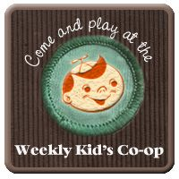 Kids Online Co-Op.  New activity each week listed to do with your kids!