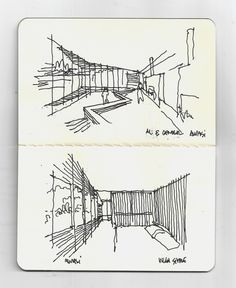 Gallery - Awasi Patagonia Hotel / Felipe Assadi + Francisca Pulido - 28