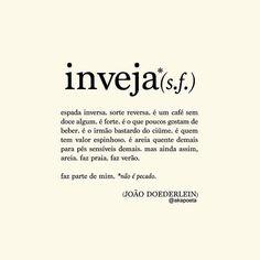 104 Melhores Imagens De Frases E Provérbios Thinking About You