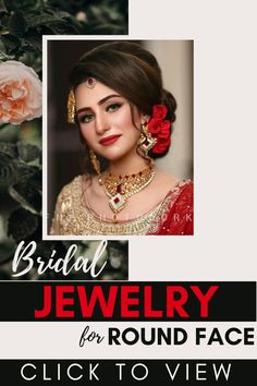Fashion Jewelry Necklaces, Jewelry Accessories, Fashion Accessories, Jewellery, Pakistani Bridal Jewelry, Cute Fashion, Fashion Outfits, Latest Pakistani Fashion, Bridal Jewelry Sets