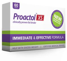 Is Proactol XS the ultimate Fat binder ? -  http://dietpillanalysis.com/what-are-the-best-weight-loss-tablets/proactol-xs-review.html