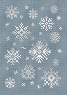 Thrilling Designing Your Own Cross Stitch Embroidery Patterns Ideas. Exhilarating Designing Your Own Cross Stitch Embroidery Patterns Ideas. Xmas Cross Stitch, Cross Stitch Charts, Cross Stitch Designs, Cross Stitching, Cross Stitch Embroidery, Embroidery Patterns, Cross Stitch Patterns, Cross Stitch Freebies, Theme Noel