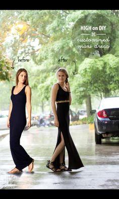 cute diy | auf fashionfreax kannst du neue Designer, Marken & Trends entdecken.