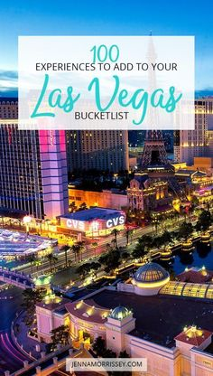 Are you looking for ideas for fun things to do in Las Vegas? Check out part 2 of my list of 100 things to do in Las Vegas and start planning your next trip! Las Vegas Vacation, Vegas Fun, Visit Las Vegas, Las Vegas Nevada, Travel Vegas, Hawaii Travel, Vacation Ideas, Las Vegas Restaurants, Las Vegas Hotels