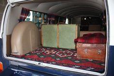 1978 VW Bus For Sale @ Oldbug.com