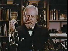 Freud: La Naturaleza Oculta del Hombre - Buena explicación de los conceptos esenciales del psicoanálisis (especialmente del inconsciente, ego y súper ego). #Freud #psiconalísis