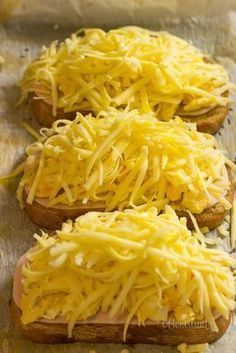 Slovak Recipes, Czech Recipes, Keto Recipes, Cooking Recipes, Healthy Recipes, Ethnic Recipes, Salty Foods, Breakfast Snacks, Food Humor