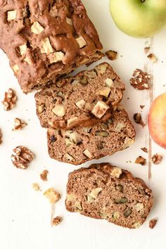 These 11 Sweet Bread and Cake Recipes Will Have Everyone's Taste Buds Exploding
