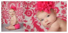 Accessories in Baby & Toddler -- that bow!
