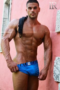 Johnny Diezel