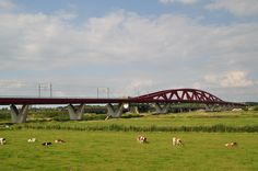 http://www.zomermakelaars.com Zwolle