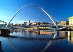 Most Famous Bridges in USA | Famous Bridges_12