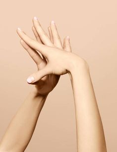 The Stories — Footnote 12 — Holiday Polish: Jin Soon Choi on 'Realistic and Feminine' Nails — THE LINE