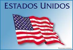 USA Día de la Bandera: Historia y hechos divertidos, El día de la bandera fue establecido por el presidente Woodrow Wilson en 1916....
