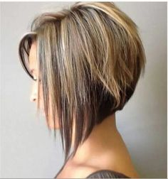 This will be my next haircut....