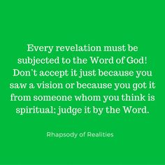 Pastor Chris, The Messenger, Daily Devotional, Word Of God, Confessions, Thinking Of You, Prayers, Spirituality, March