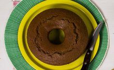 Como fazer bolo de iogurte com especiarias - Cozinha Prática - Programas - GNT