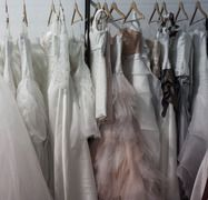 2014 has a myriad of wedding dress styles and colours Traditional Wedding Dresses, Wedding News, Irish Wedding, Wedding Dress Styles, Wedding Planning, Groom, Colours, Bride, Wedding Bride