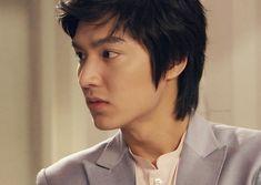 Lee Min Ho, Personal Taste, 2010. I Love You Baby, Personal Taste, Look At You, Lee Min Ho, Minho