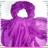 http://www.scarfdiva.co.uk - Scarf Diva was founded by Salma and Rehana and is based in sunny Glasgow. We are two scarf mad women and have turned this passion into a business and hope to appeal to other scarf mad folk out there! We don't care how you wear them, whether you lovingly coil it around your neck, drape it casually over your shoulders, twist it tightly into a. turban or wrap it religiously around your head, you're one of US!