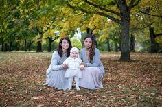 Familjeporträtt i Johannesborgsparken i Linköping. Älskar hösten! #meralink #linköping #lkpg #linköpinglive #park #johannesborg #johannesborgsparken #porträtt #fotograflinköping #höst #autumn #autumn #love #familj #igbestofscandinavia #scandinavia #igscandinavia #iamnordic #sweden #igsweden #sweden_nature #sweden_images #ilovesweden #ilovesweden